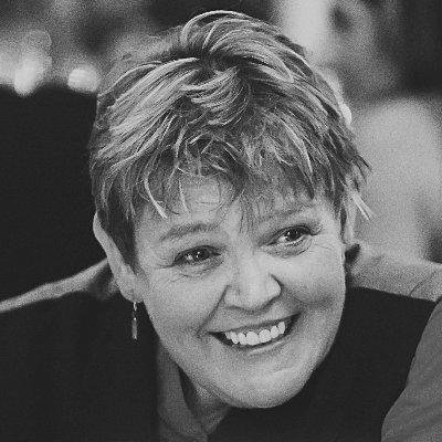Monica Ferguson