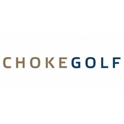 Choke Golf