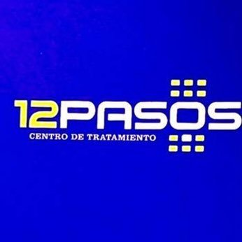 Centro 12 Pasos