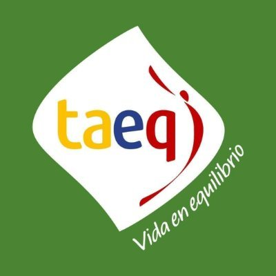 @TaeqColombia