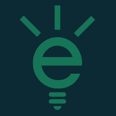 Estrada Web Group
