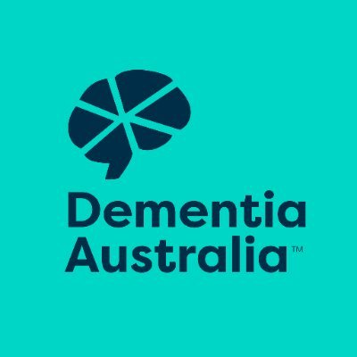 We're the source of trusted information, education & services for all Australians impacted by dementia. We advocate for positive change & support vital research