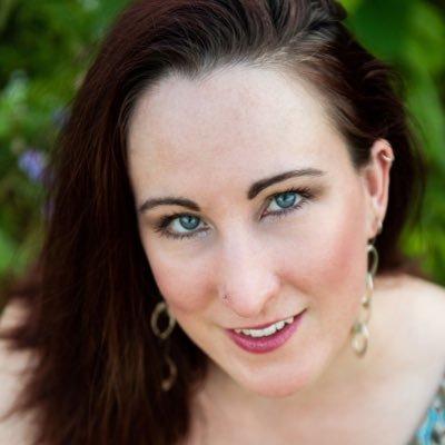 Crista Holt