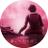 『シドニアの騎士 あいつむぐほし』5/14(金) 新宿バルト9ほか 全国ロードショー (@SIDONIA_anime) Twitter profile photo