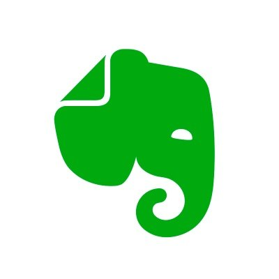 Evernote (@evernote) | Twitter