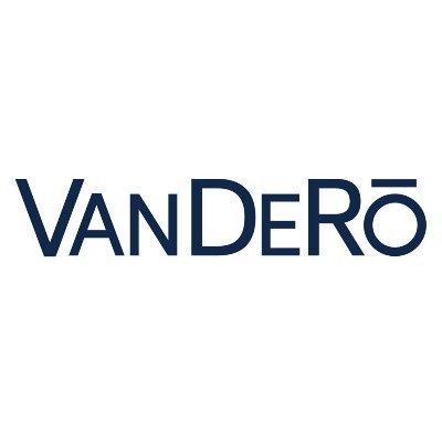 VanDeRō
