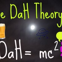 DaH Theory | Social Profile