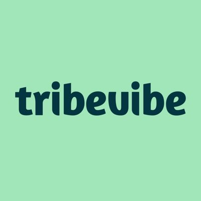 tribevibe_earth