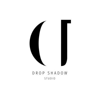 Drop Shadow Studio