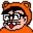 SUZUKI, Junichi (@jsuzu)