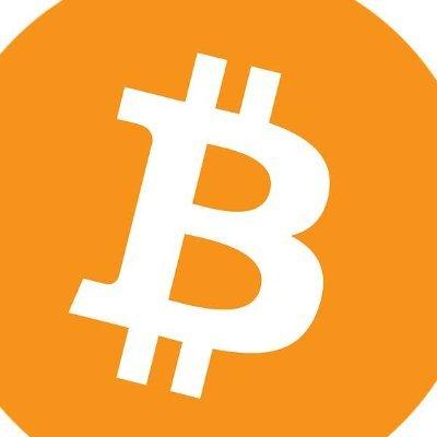 lehet hogy a bitcoin készpénzként visszavonható der bitcoin trader