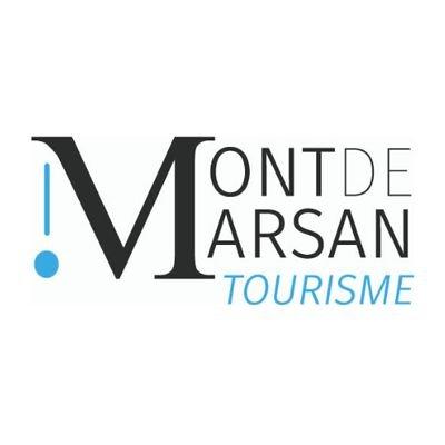 @mdmtourisme