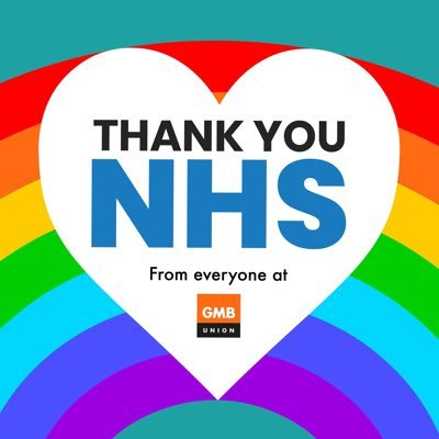 @GMBNHS