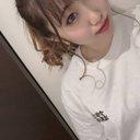 _maimai_0125