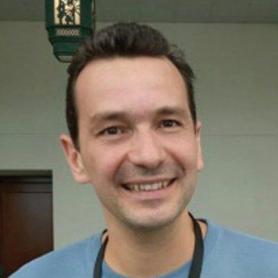 Vittorio Ferrari Vittoferraricv Twitter