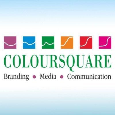 Colour Square
