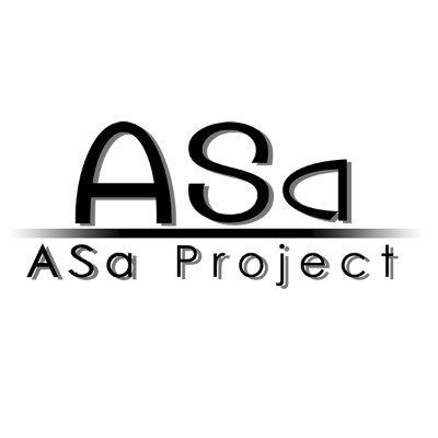 ASaProject@最新作「恋愛×ロワイアル」予約受付開始!!