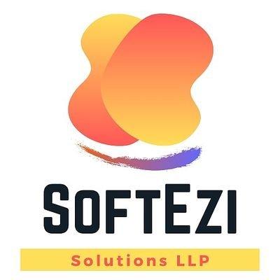 SoftEzi Solutions LLP.