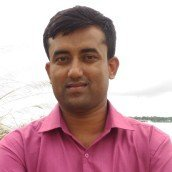 Mithun Ghosh