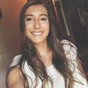 Abigail Cooper - @abigail_coooper - Twitter