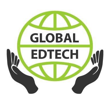Global EdTech