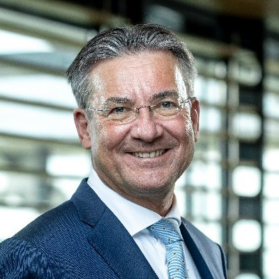 MaximeVerhagen