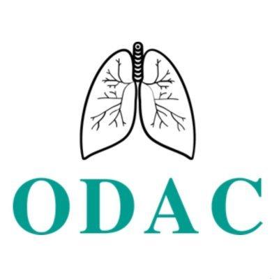 ODAC New York