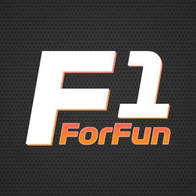 F1 For Fun