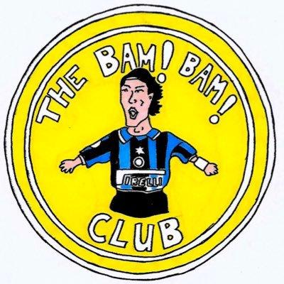The Bam! Bam! Club!