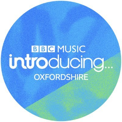 BBC Music Introducing in Oxfordshire