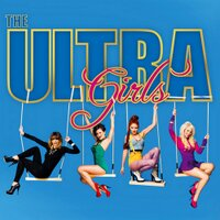 The Ultra Girls | Social Profile