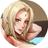 ㊙ ᴛsᴜɴᴀᴅᴇ sᴇɴᴊᴜ ㊙ (🇧🇷🇺🇸) (@TheSanninSlut) Twitter profile photo