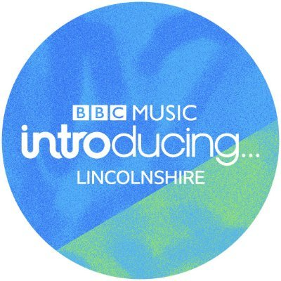 BBC Music Introducing in Lincolnshire