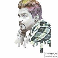 Ram Kamal । राम कमल ( @Ramkamal ) Twitter Profile