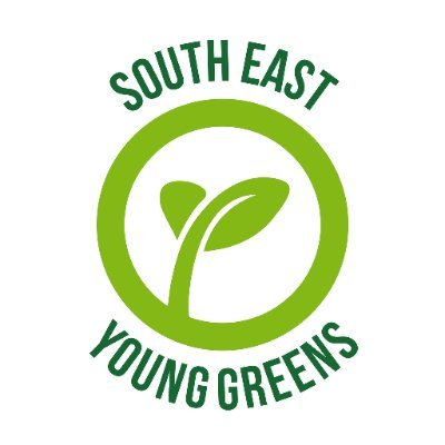 South East Young Greens