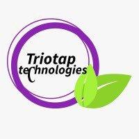 Triotap Technologies
