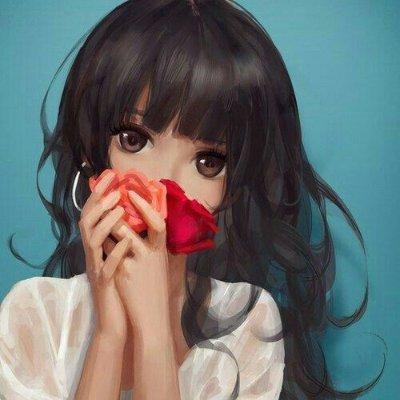 𝕣𝕠𝕤𝕚𝕖♡'D𝕖𝕖 ✨ (@roseAlvD) Twitter profile photo