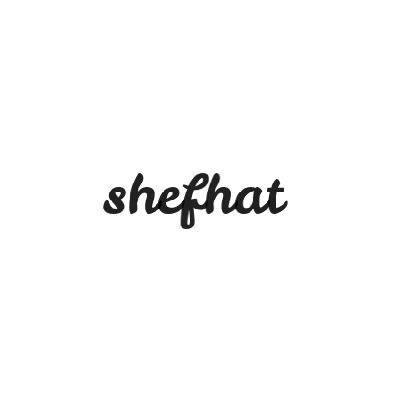 ShefHat