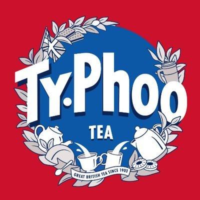 @Typhoo_Tea
