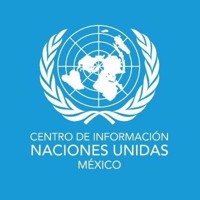 @CINUmexico