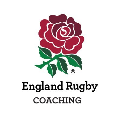 England Rugby Coach (@ERrugbycoach) Twitter profile photo