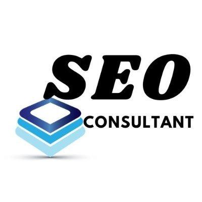 SEO__Consultan