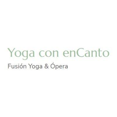 Yoga con enCanto