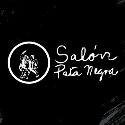 @SalonPataNegra