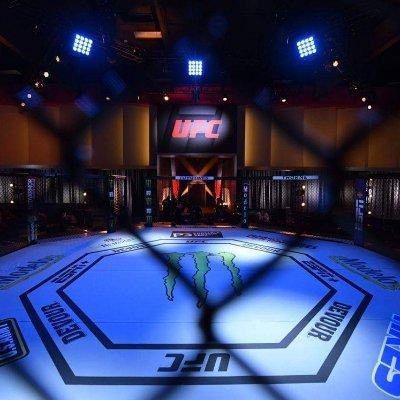 MMA En Latinoamerica
