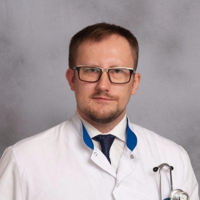 Александр Сонин (@doctor_sonin)