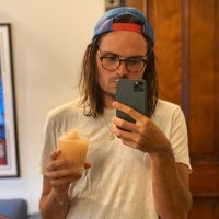 Jason Koebler (@jason_koebler) Twitter profile photo