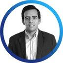 Irvin Adan Sanchez H - @Irvin_Qpro - Twitter
