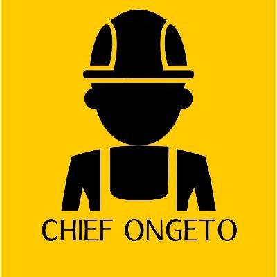Chief 🎖