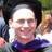 JamesAMcGhee's avatar'